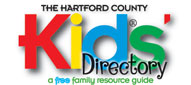 The Hartford County Kids' Directory